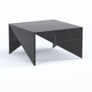 Center Table Dubai