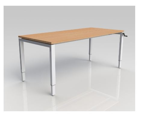 Height Adjustable Table frame, Height Adjustable Desk, office furniture, office furniture Dubai,office furniture,office furniture in abu dhabi, office furniture abu dhabi,abu dhabi office furniture,mahmayi office furniture,office furniture sharjah,office furniture in sharjah, used office furniture for sale, used office furniture, customized office furniture in dubai, customized office furniture in the philippines, customized office furniture, customized office furniture in bangalore, customized office furniture dubai, executive desk, executive desk set, executive desk solid wood, executive desk for home office, executive desk l shape, executive desk chair, cheap executive desk, executive desk plans, modern executive desk office furniture, height adjustable desk, height adjustable desk dubai, height adjustable desk frames, height adjustable desk canada, best height adjustable desk, height adjustable desk for wheelchair user, height adjustable desk walmart, height adjustable desk ikea, stilford electric height adjustable desk 1800mm review,