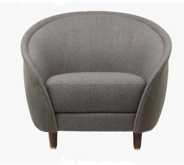 Lounge Seating Chair
