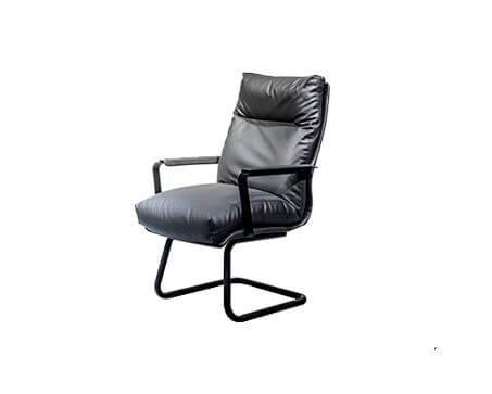 Modern Ergonomic Chair Dubai
