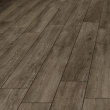 Modern Best Wooden Flooring