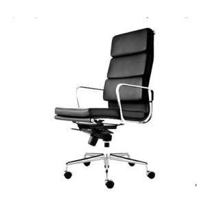 Office Operator Chair Dubai