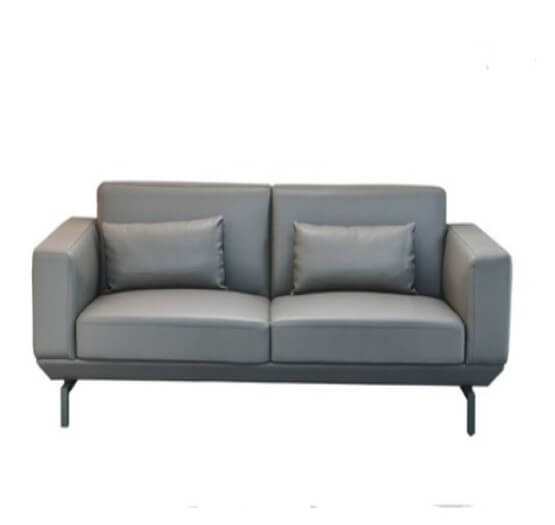 Affordable Office Sofa