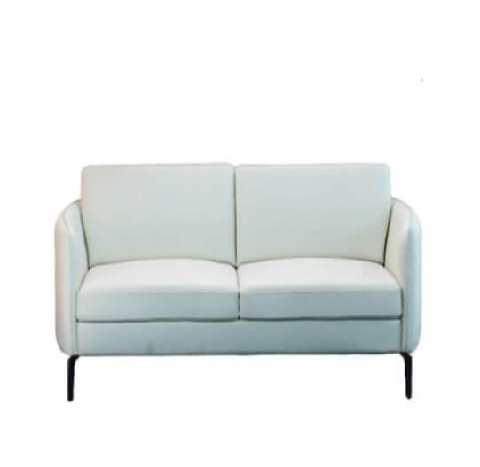 Cheap Office Sofa