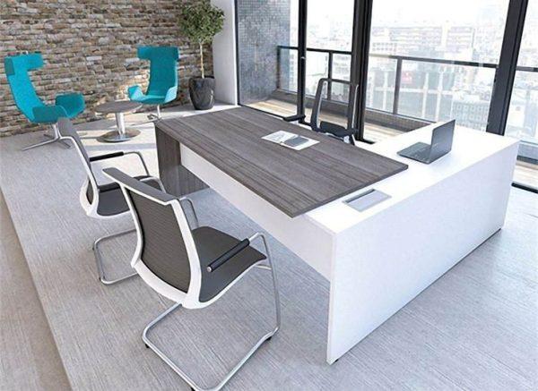 Best Custom made Executive desk