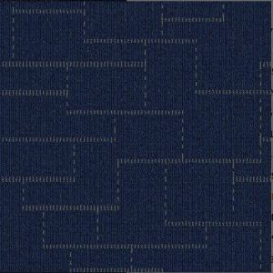 Printed Carpet Flooring