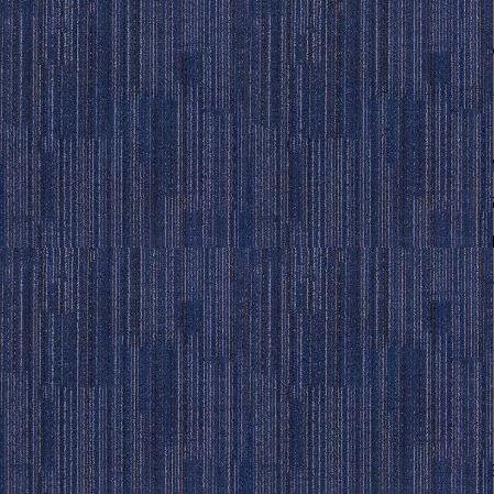 luxury carpet flooring