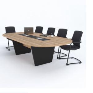 AJK-4 Best Office Meeting Desk
