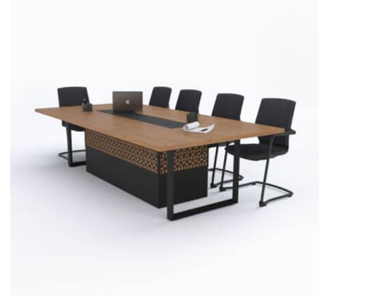 AJK-1 Best Office Meeting Table