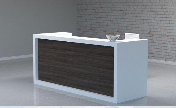 Best Reception Desk