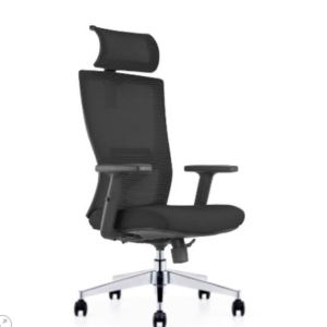 Manager Chair Lazboy
