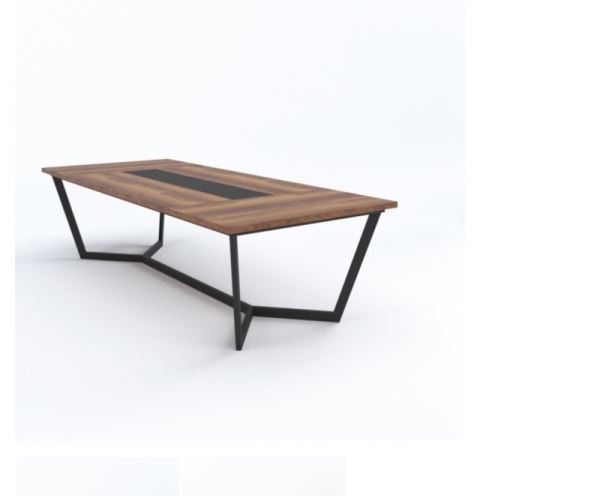 AJK-11 v Shape Meeting Table