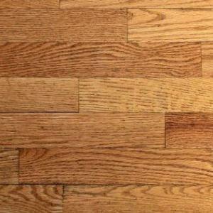 wooden flooring in Dubai