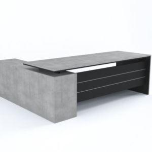 corner executive desk UAE
