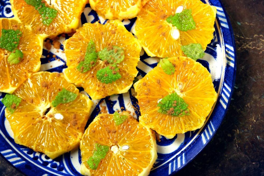 orangesalad2