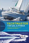 Noice - Yachtmaster for Sail & Power