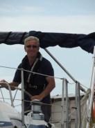 RYA Sailing Courses - Sailing Xmas 2013 135