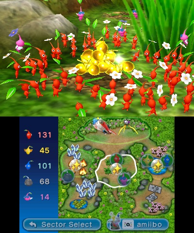 3DS_HeyPikmin_img_PikminPark_Celebrating2_UKV