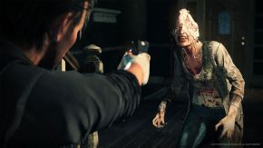 The_Evil_within_2_E3_01_legal (1)