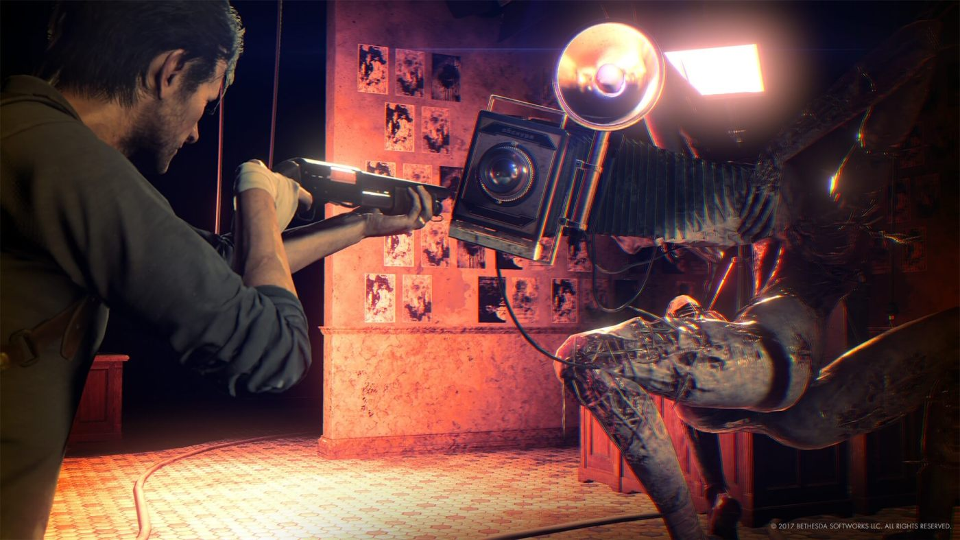The_Evil_within_2_E3_04_legal (1)