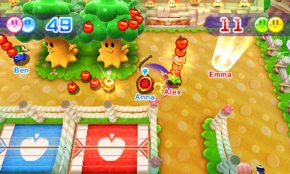 3DS_KirbyBattleRoyale_img_AppleScramble_Stealing_LR