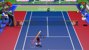 00 02_MarioTennisAces_BasicPlay_01_LR