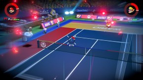 00 06_MarioTennisAces_aiming_LR