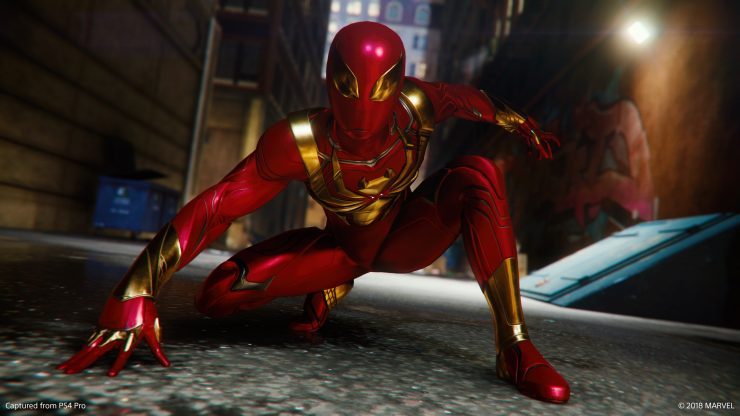 Spider-Man_IronSpiderGround_Legal Updated