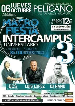 intercampus 3