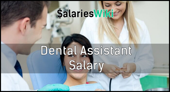 Dental Hygienist Salary  Salaries WIKI