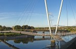 Lune_Millennium_Bridge_Panorama2