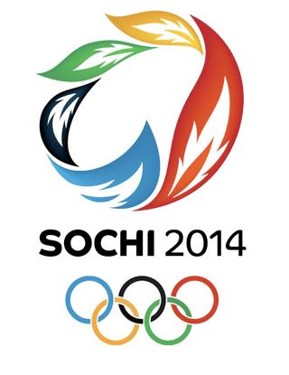 Sochi-2014-Company-Olympics