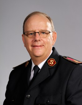 General Andre Cox-Aug 2013-1
