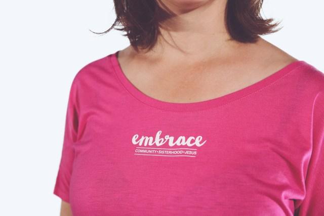 lr embrace shirt pink 01