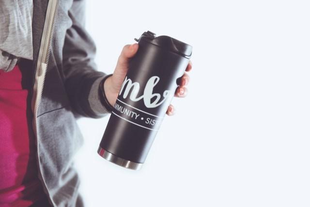 lr embrace travel mug 01