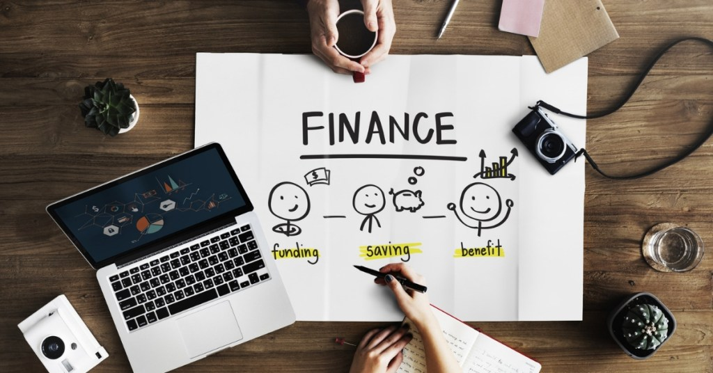 How to Invest in Mutual Funds through SIP online