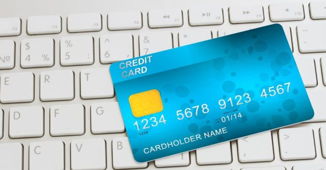 How to check ICICI credit card application status?