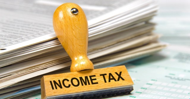 Comprehensive Guide on Income Tax Return and E-Filing