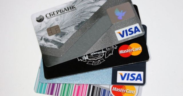 Check Your RBL Credit Card Application Status