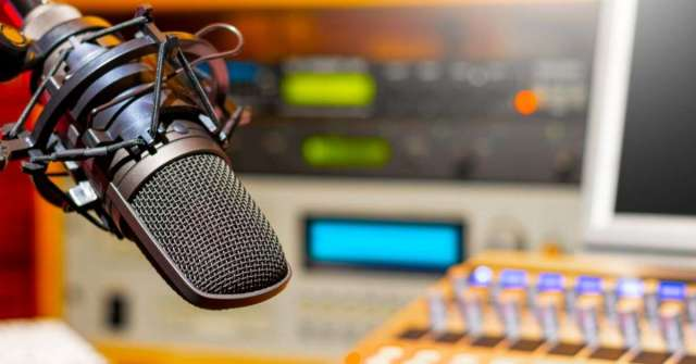 Salary of Radio Mirchi RJ from Fresher level to Expert in Metro Cities