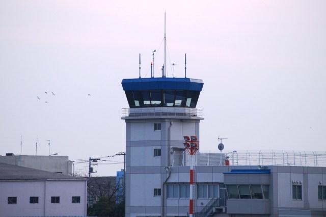 江東フライトサービス