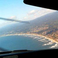 Peach Aviation  「パイロットチャレンジ制度」自社養成募集詳細を発表!