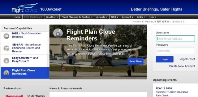 lockeed-martine-fss-flight-service-1800wxbrewf