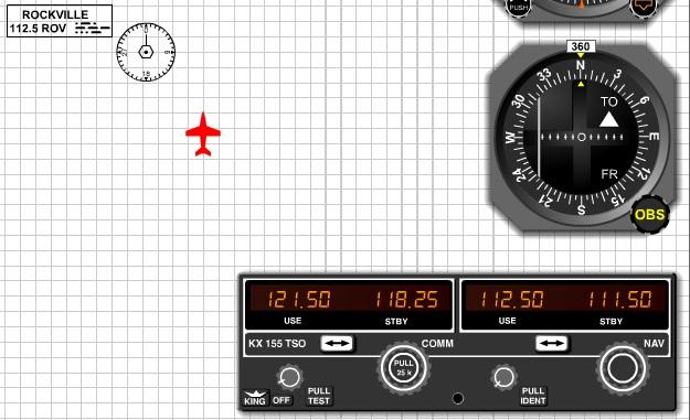 aviation-training-tools-7