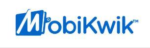 Mobikwik Money