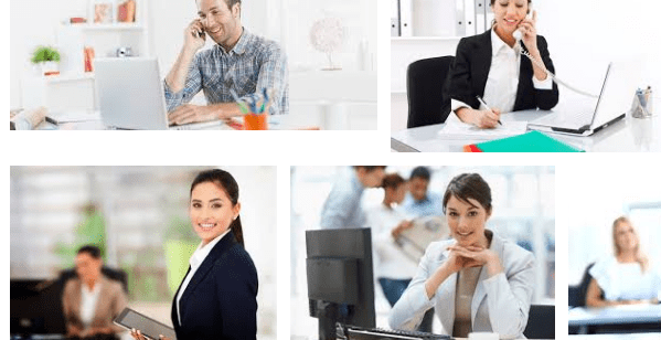 Office Assistant Salary in pakistan