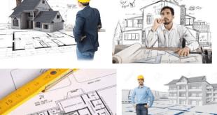 Architect Starting Salary In Pakistan