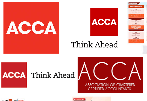 Starting Salary Of ACCA In Pakistan