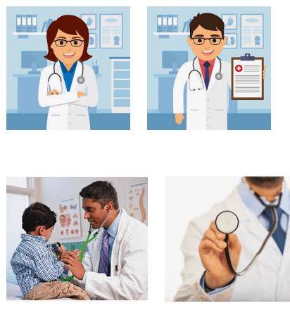 Doctor Salary In Pakistan 2018