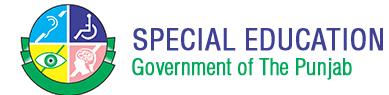 Punjab Special Education Department Pakistan Salary